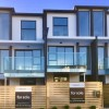 3 Bedroom Terrace Houses | Hobsonville