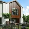 2-Bedroom Houses | Pine Harbour