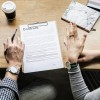 Sale And Purchase Agreement: 7 Tips To Check Off Before You Sign
