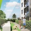 Introducing rethinking.space – Bringing Sustainable Housing To Auckland