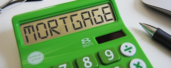 What Is Debt Servicing And How Does It Affect Your Approval Chances?