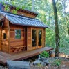 Tiny Homes, KiwiSaver Withdrawal & HomeStart Grants