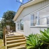 First Home Buyers Be Quick! | 31b Gilshennan Valley, Red Beach