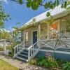 FIRST HOME BUYER PROPERTY: 30 Puriri Street , Helensville