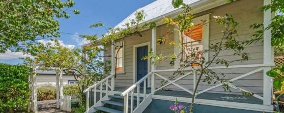 FIRST HOME BUYER PROPERTY: 30 Puriri Street , Helensville