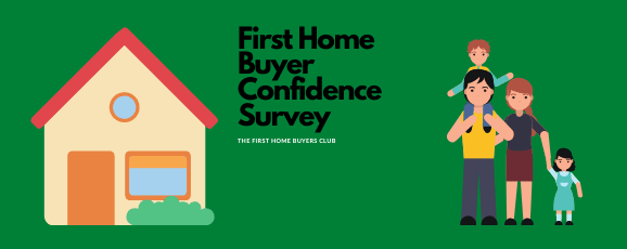How confident are New Zealanders of buying their first home?
