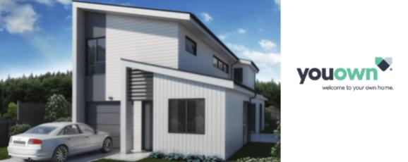 4-Bedroom House | 35 Tapuwae Way, Mangere Bridge