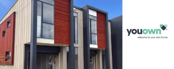 3-Bedroom Terrace Home | Tapuwae Way, Mangere Bridge