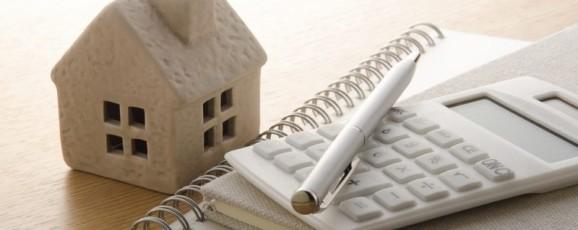 Introducing First Home Buyer's Club Advisor Karen Renwick
