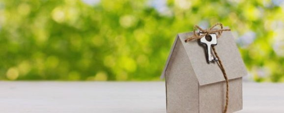 6 Reasons For Using A Mortgage Advisor For Your First Home