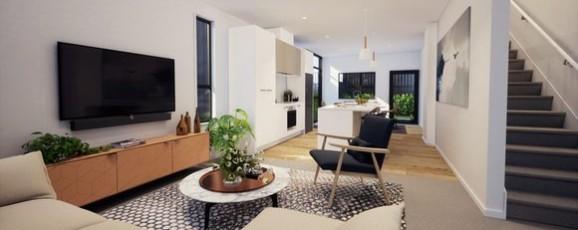 Development Spotlight: Tamora Lane | Avondale