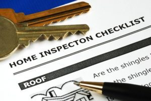 Home Building Inspection