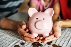 low_deposit_loan