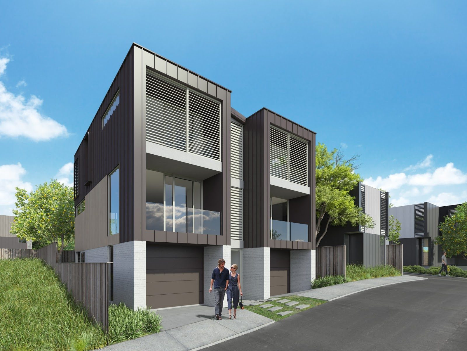 House Builders Reviews Nz on japan houses, co houses, mc houses, ky houses, no houses, hk houses, tp houses, ag houses, new zealand houses, sm houses,