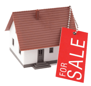 House_Sale