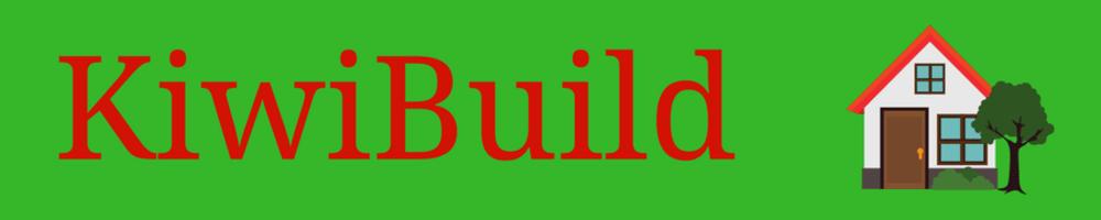 kiwibuild