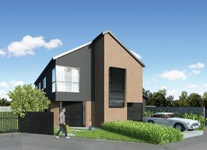 House And Land Company