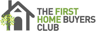 The First Home Buyers Club | New Zealand - One Property  |  One Place