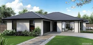 Glenbrook_Mike_Greer_Homes