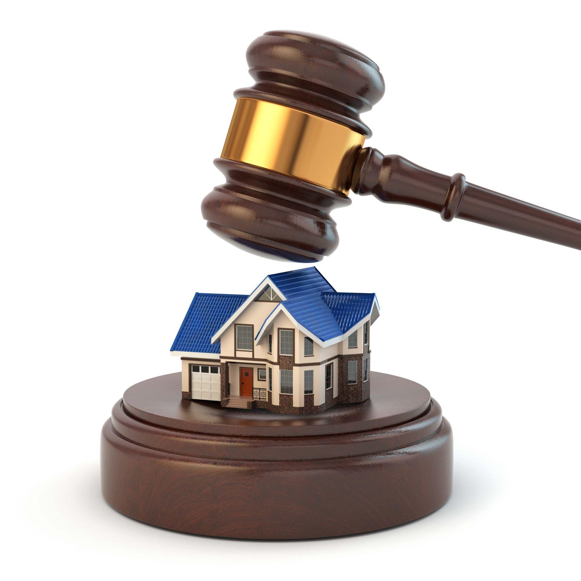 Do i need a homebuyers report