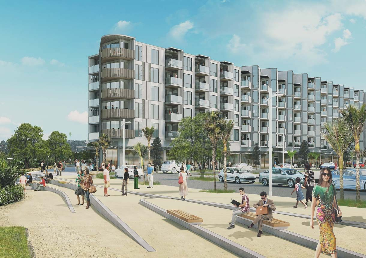 rosegarden apartments the first home buyers club new zealandthe first home buyers club new zealand - Rose Garden Apartments